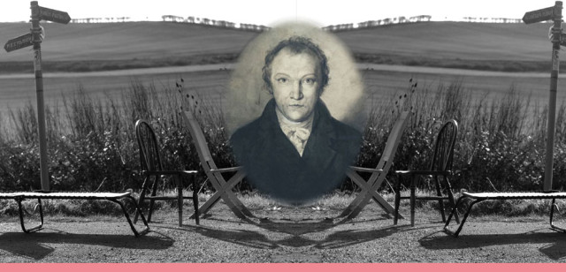 640x308-image-william-blake-composite
