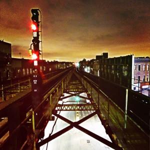 jonas-read-train-gallery10
