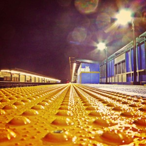 jonas-read-train-gallery17